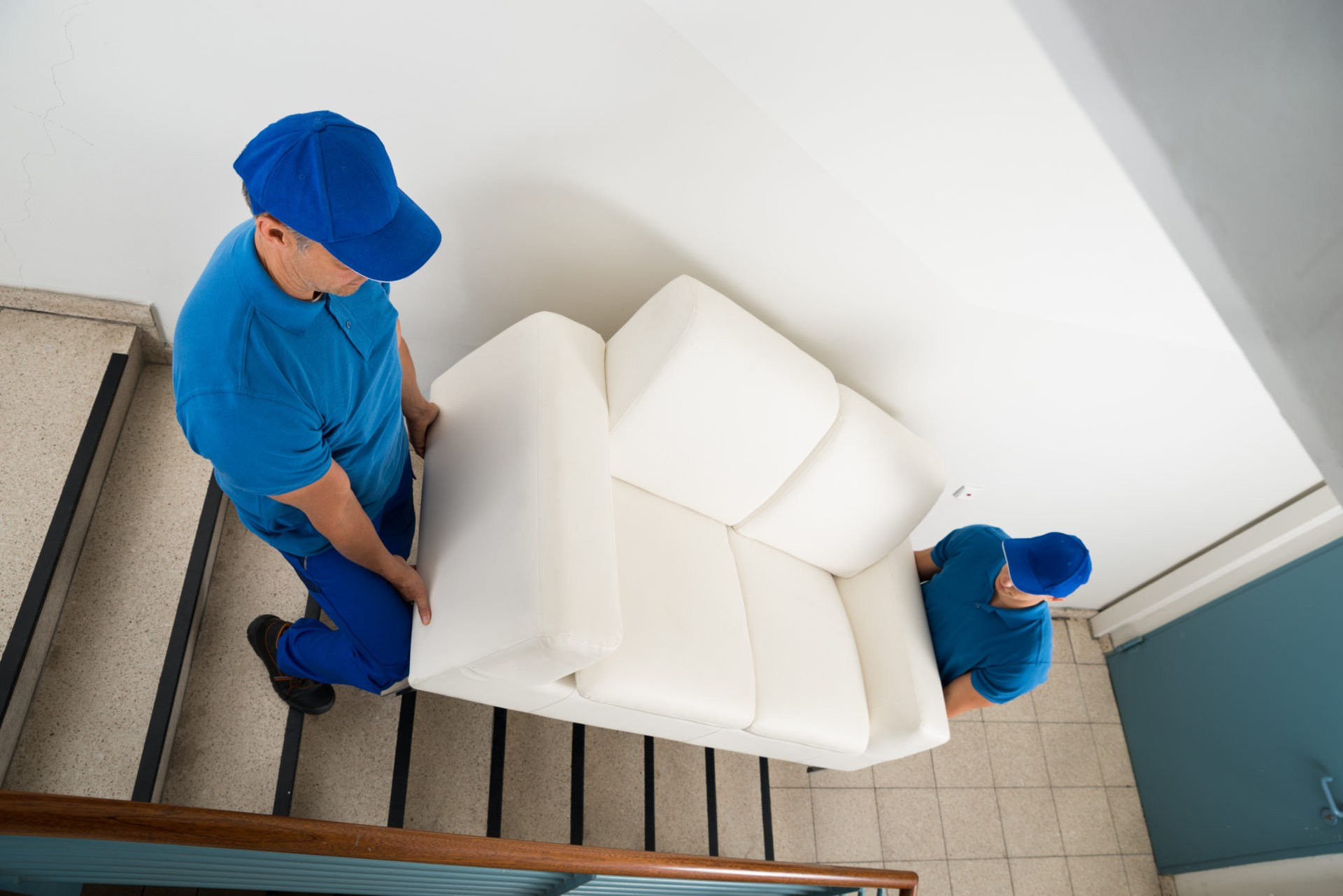 2 Man Deliveries Services 2 Man Courier Services Nationwide Uk